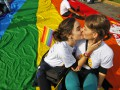Гей-парад на День Киева запретили