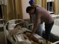 Зеленский взял под личный контроль дело о подрыве детей на гранате