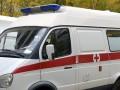 На военном полигоне под Архангельском погибли пять сотрудников Росатома