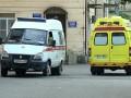 В Дагестане в школе взорвалась граната, погиб подросток