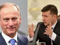 Кремль о встрече Зеленского и Патрушева: Не встречались и не говорили