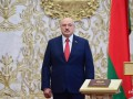 Британия и Канада вводят санкции против Лукашенко