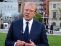 Прокуратура подозревает в госизмене посла Украины в Канаде Шевченко