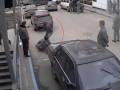 В Крыму зафиксировали более 62 случаев нарушения свободы слова