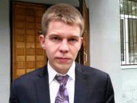 Защитник сепаратистов стал адвокатом Савченко
