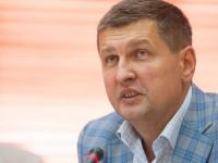 Сын нардепа Попова согласился дать показания