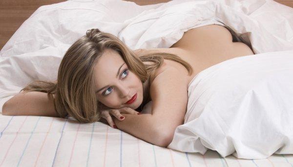 Анальный секс: руководство по эксплуатации