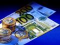 Гривна провалилась: в Украине курс евро вырос до 11 грн