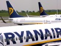 Крупный европейский лоукостер снизит тарифы на авиаперелеты