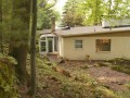 Три спальни и труп: Дом маньяка выставили на продажу (ФОТО)