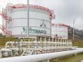 Украина и РФ обсудили компенсацию за грязную нефть