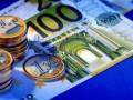 ЕС выделил Украине 250 миллионов евро безвозвратной помощи