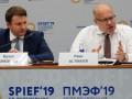 Германия и Россия подписали документ об углублении сотрудничества