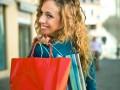 Названы лучшие города для шопинга: Киев в списке