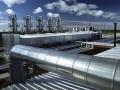 По итогам полугодия нефтегазовая компания Новинского увеличила чистую прибыль в 11 раз