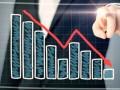 На дне: какое место получила Украина в  рейтинге конкурентоспособности экономики