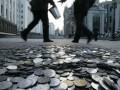 Украине грозит дефолт в этом году - Financial Times