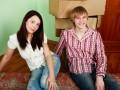 Аренда квартир в Киеве: Самые доступные предложения недели