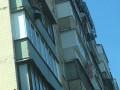 ОСМД в Киеве: Оказалось, что у двух домов один адрес