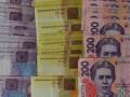 Украина погасила часть долгов и набрала новых кредитов