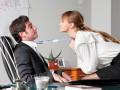 Повышение зарплаты: как правильно подкатить к боссу