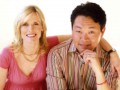 Деловой совет дня: Никогда не работайте с мужем/женой