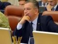 В госбюджете-2020 сократили расходы на социальную сферу - Рева