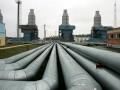 Украина и Польша договорились об упрощении реверсных поставок газа