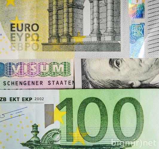 Курс валют на 14.06.2016