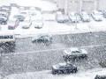 Как непогода отразилась на Украине: В ГСЧС назвали статистику