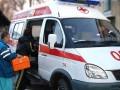 В Запорожье молодая женщина выпила средство для прочистки труб