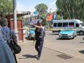 В Алматы произошла стрельба, есть жертвы