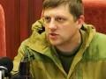 В ЛНР потребовали согласовать с ними новый закон об особом статусе
