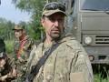 Ходаковский: У ЛНР был Бук, Украина спровоцировала его использование