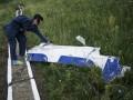 Нидерланды обвинили боевиков в крушении Boeing на основе не вошедших в доклад карт