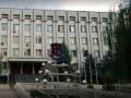 У депутата Береговского райсовета обнаружили венгерский паспорт - СМИ
