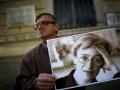 В России правозащитникам отказали в шествии памяти Политковской