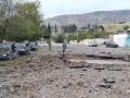 В Ереване заявили о сбитом азербайджанском самолете, в Баку отрицают
