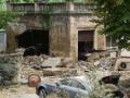 Из-за непогоды в Италии погибли семь человек