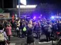 В Польше вспыхнули протесты против запрета абортов