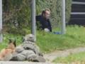 Убийство журналистки на подлодке в Дании: убийца сбежал из тюрьмы