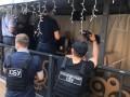 СБУ задержала главу одной из ОГА на вымогательстве