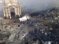 Экс-беркутовцам за расстрел Майдана грозит пожизненное - адвокат