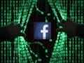 Через Facebook Messenger пользователей заражали майнером криптовалют