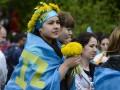 СБУ возобновила расследование депортации крымских татар в 1944 году