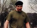 Профессиональный киллер прокомментировал убийство Немцова