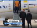 """Редакция Le Figaro извинилась за """"российский Киев"""" и исправила ошибку"""