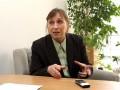 Социолог ответила, как россияне могут получить прощение украинцев