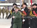 Уроженец Закарпатья руководит боевиками в самопровозглашенной ДНР