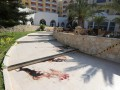 Группировка ИГ взяла на себя ответственность за теракт в Тунисе